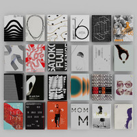 3d books design graphic