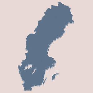 3d max sweden