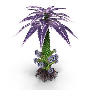 palma predator max