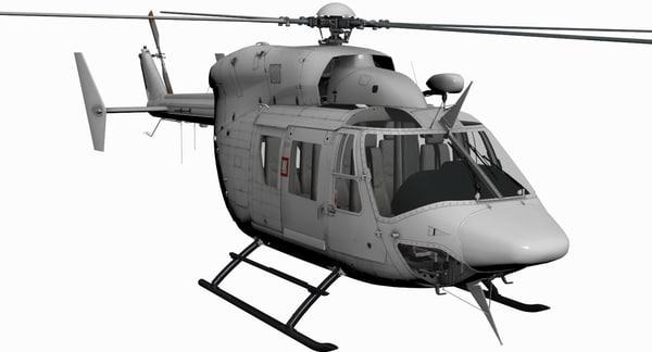 bk-117 mbb kawasaki max