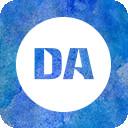 Dynamic Aquatics - Water FX - Nova Sound