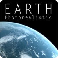 home earth max