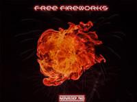 Free Fireworks - Fire FX - Nova Sound
