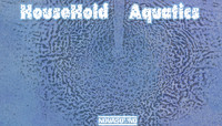 HouseHold Aquatics - Water FX - Nova Sound