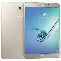 3d model samsung galaxy tab s2
