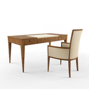 max table chair