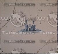 Tile_Texture_0013