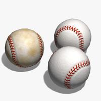 max baseball realtime