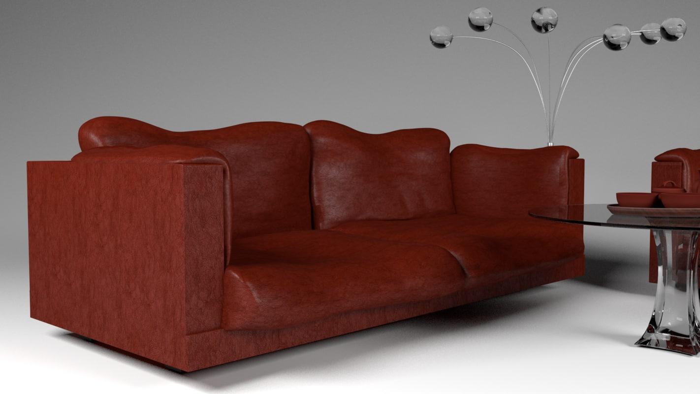 Sofa Armchair Set Sofa And Armchair Set Living Room Couch