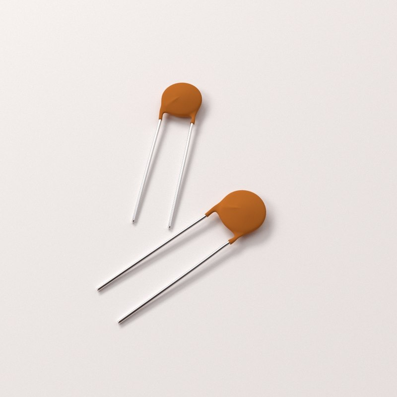 3d capacitor v3