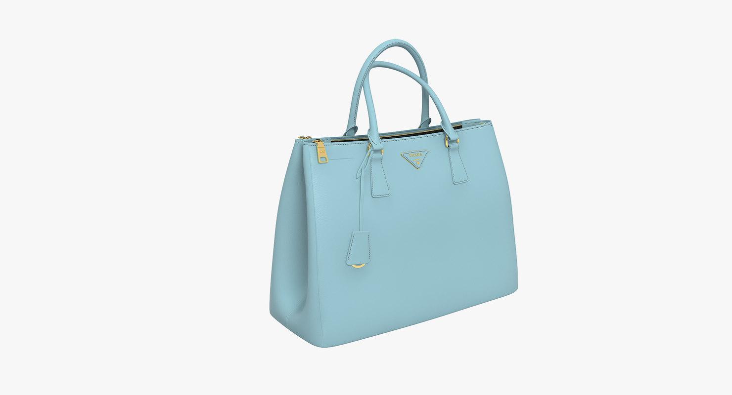 prada bag handbag max
