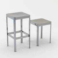 obj emeco bar stool
