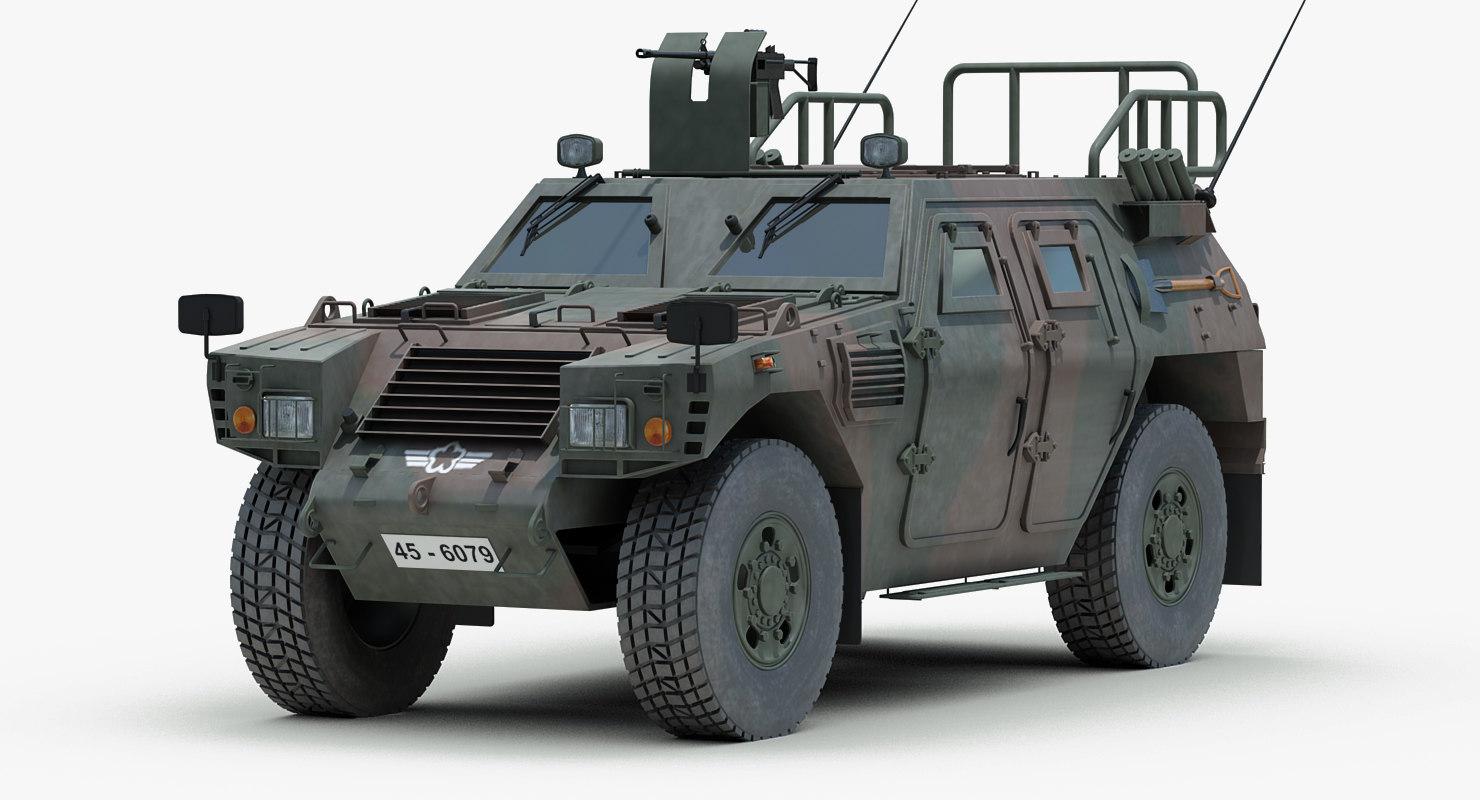 max japanese komatsu armored military vehicle