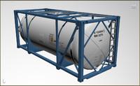 ContainerTank2