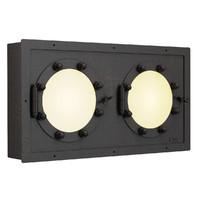 3d model wall lamp wl