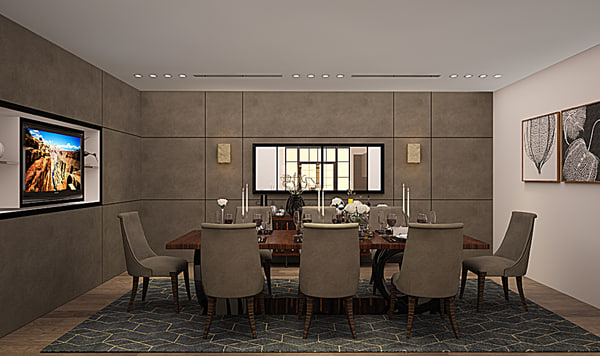 max diningroom room dining