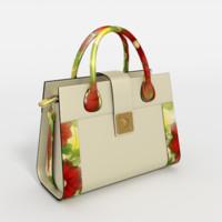 Handbag Summer