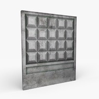 concrete_fence