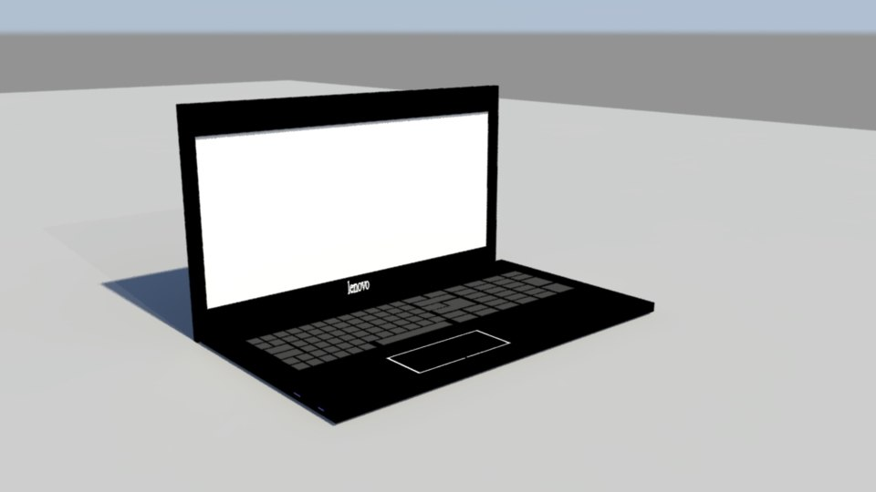 lenovo g510 laptop fbx