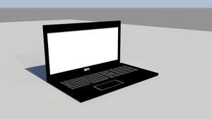 lenovo g510 laptop fbx