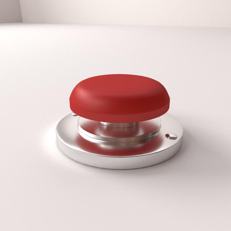 3dsmax emergency button
