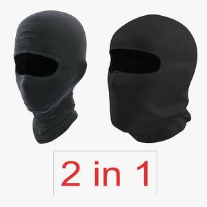 max swat face masks balaclava
