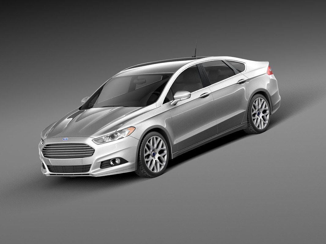 reviews photo car fusion automatic test s review ecoboost ford hybrid original road driver and