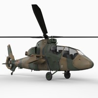 "Kawasaki OH-1 ""Ninja"