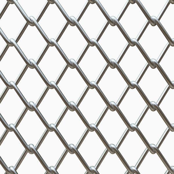 obj wire netting