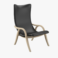 FH 429 Signature Chair - Frits Henningsen
