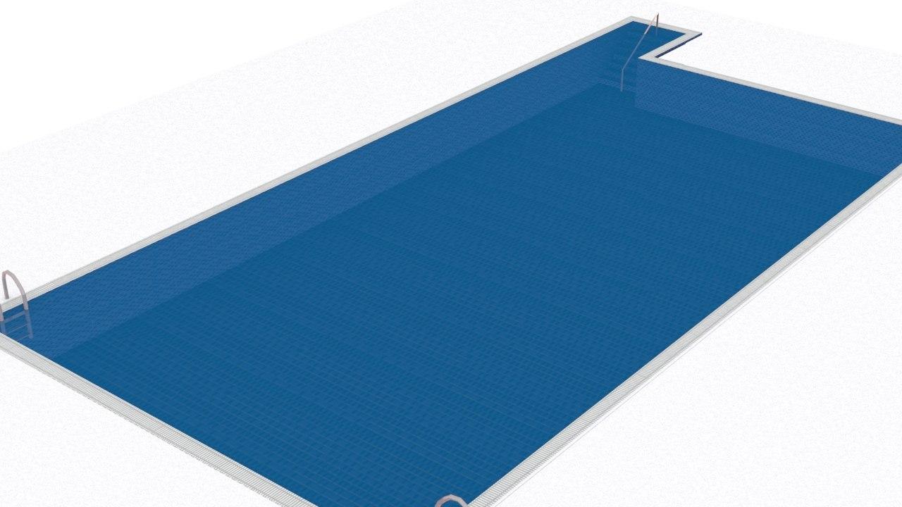 generic swimming pool 1 max
