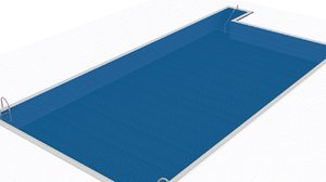 generic swimming pool 1 max