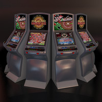 fruit machine max
