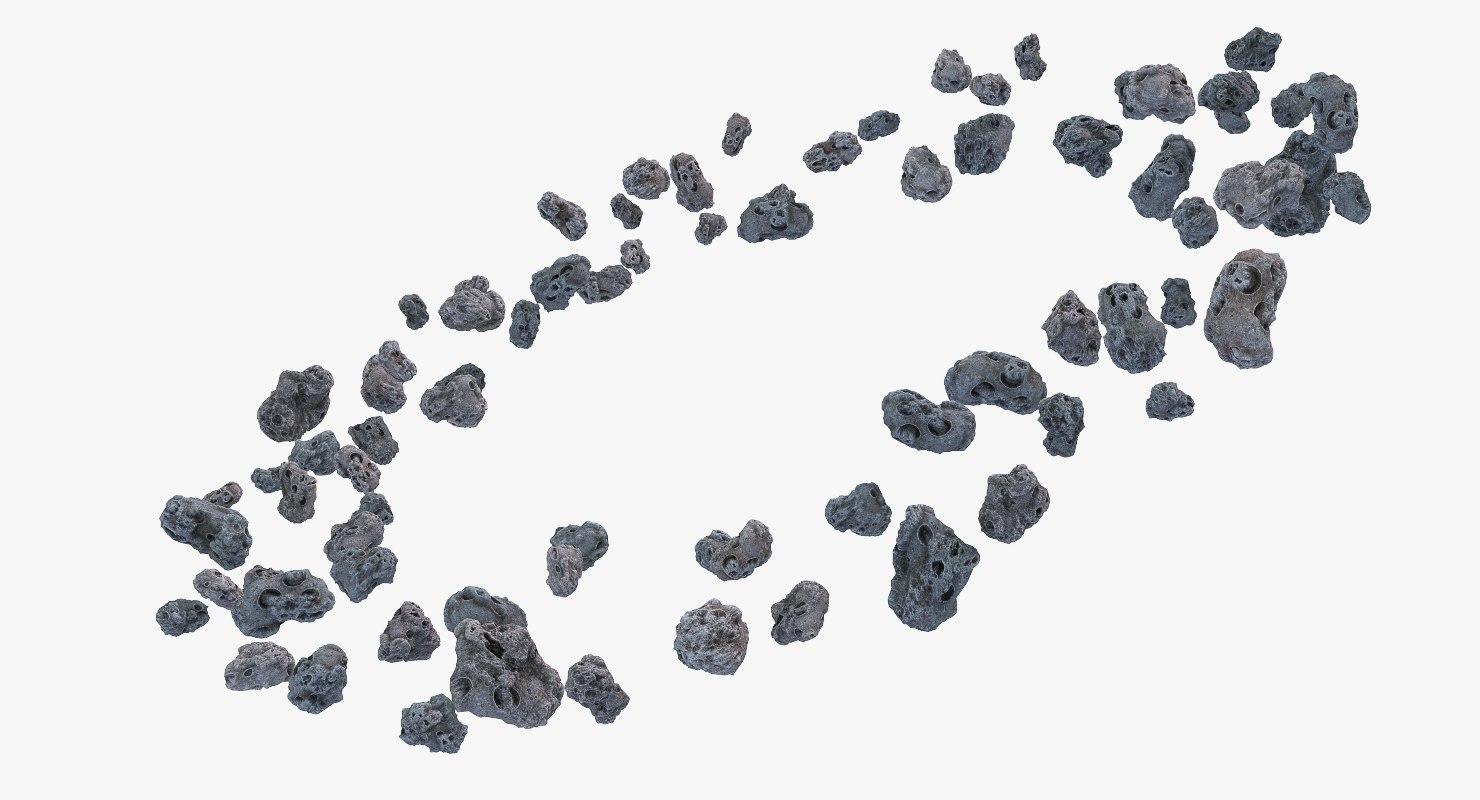 asteroid belt cartoon www pixshark com images Road Clip Art Kuiper Belt Clip Art
