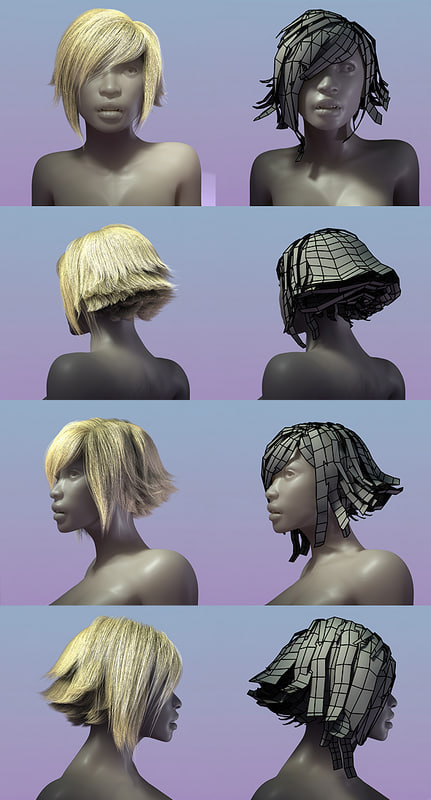 3d hair style 3d hair styles model 6429 | preview.jpg11b4005a a301 435c 82bd 6f2bef4125a9Original