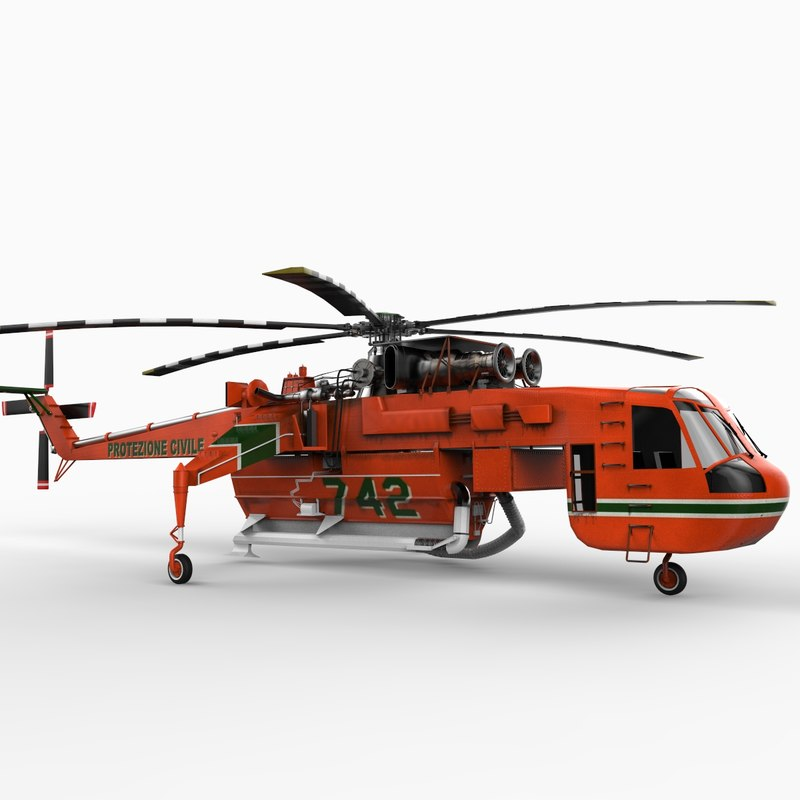 games helicopter 3d with 544480 on Details further Index furthermore 544480 together with Helicopters Flying Sunset Red Sky 221191 as well Hexo Gopro Test Winter 7818.