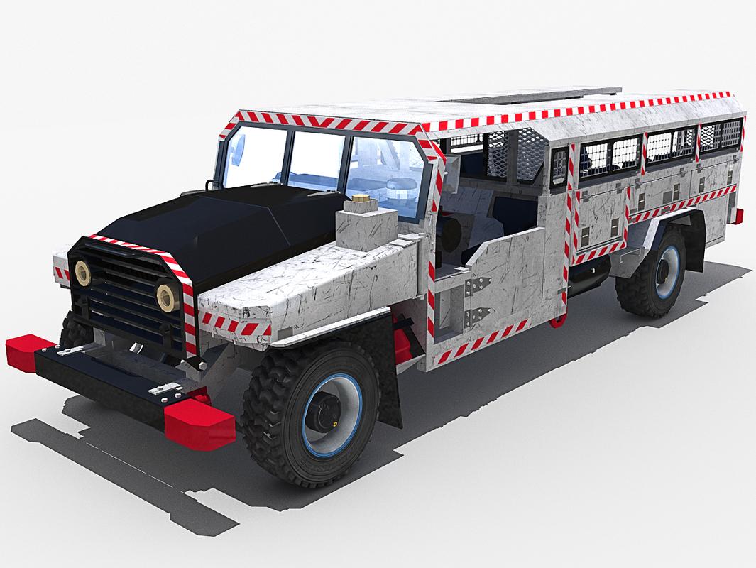 drift runner cruiser coal max