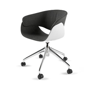 maya chair sina b italia