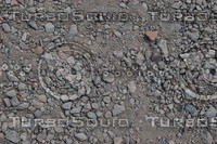 Ground_Texture_0027