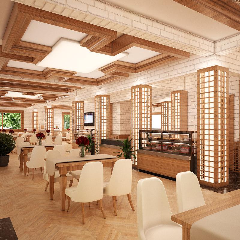 max cafe interior v2