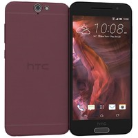 3ds htc a9 deep garnet