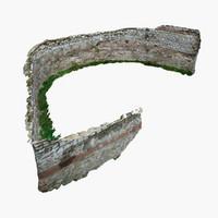 ruins 3 - max