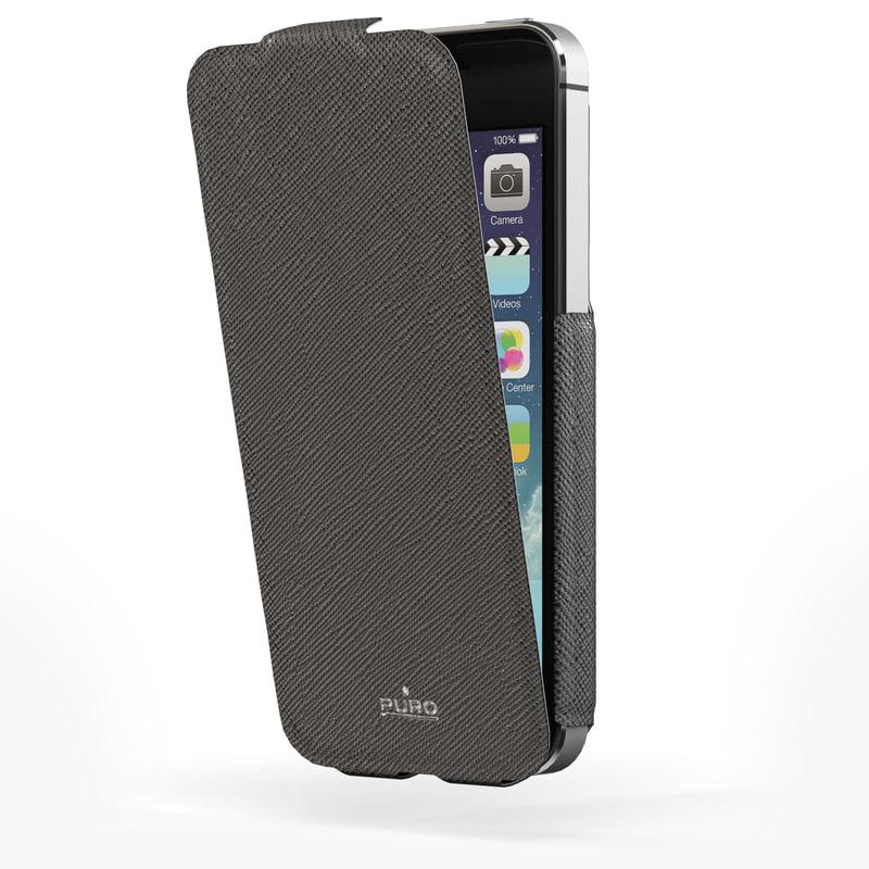 max apple iphone 5s case
