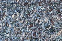 Crumpled_Texture_0001
