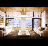 3d nordic flat