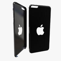 max iphone 6 case 2