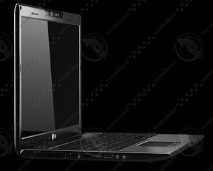 lg a530 notebook max