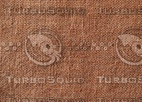 Fabric_Texture_0091