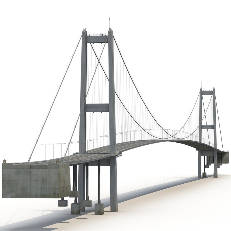 bosphorus bridge max
