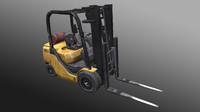 Forklifts_VP_FG _15